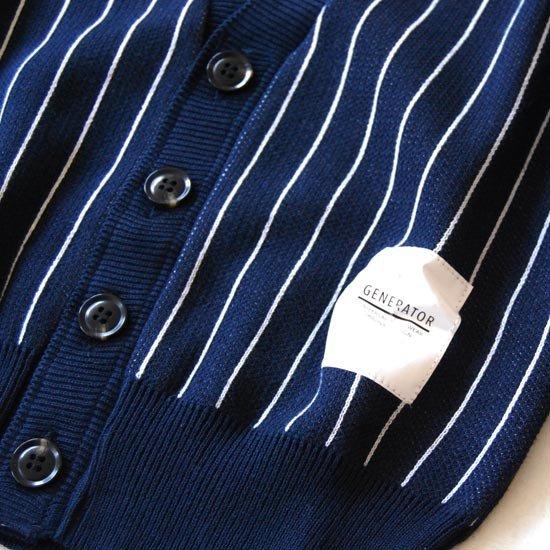 25%OFFセール generatorジェネレータースーツ 子供服 GENERATOR ジェネレータースーツ 子供服 コットンカーディガン(ネイビー) (110-140cm)入学式 子供服 男 フォーマル スーツ 男の子 日本製