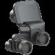 ウェアラブルカメラ用ヘルメットマウント AX-HM200