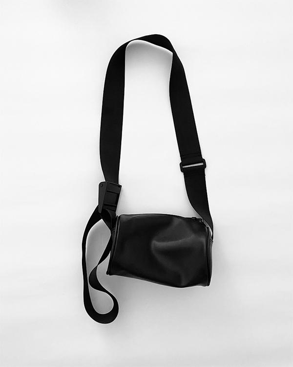 dram bag