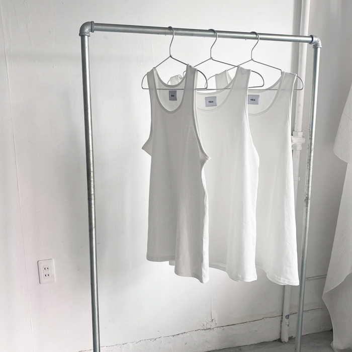 layered tank top 3pack