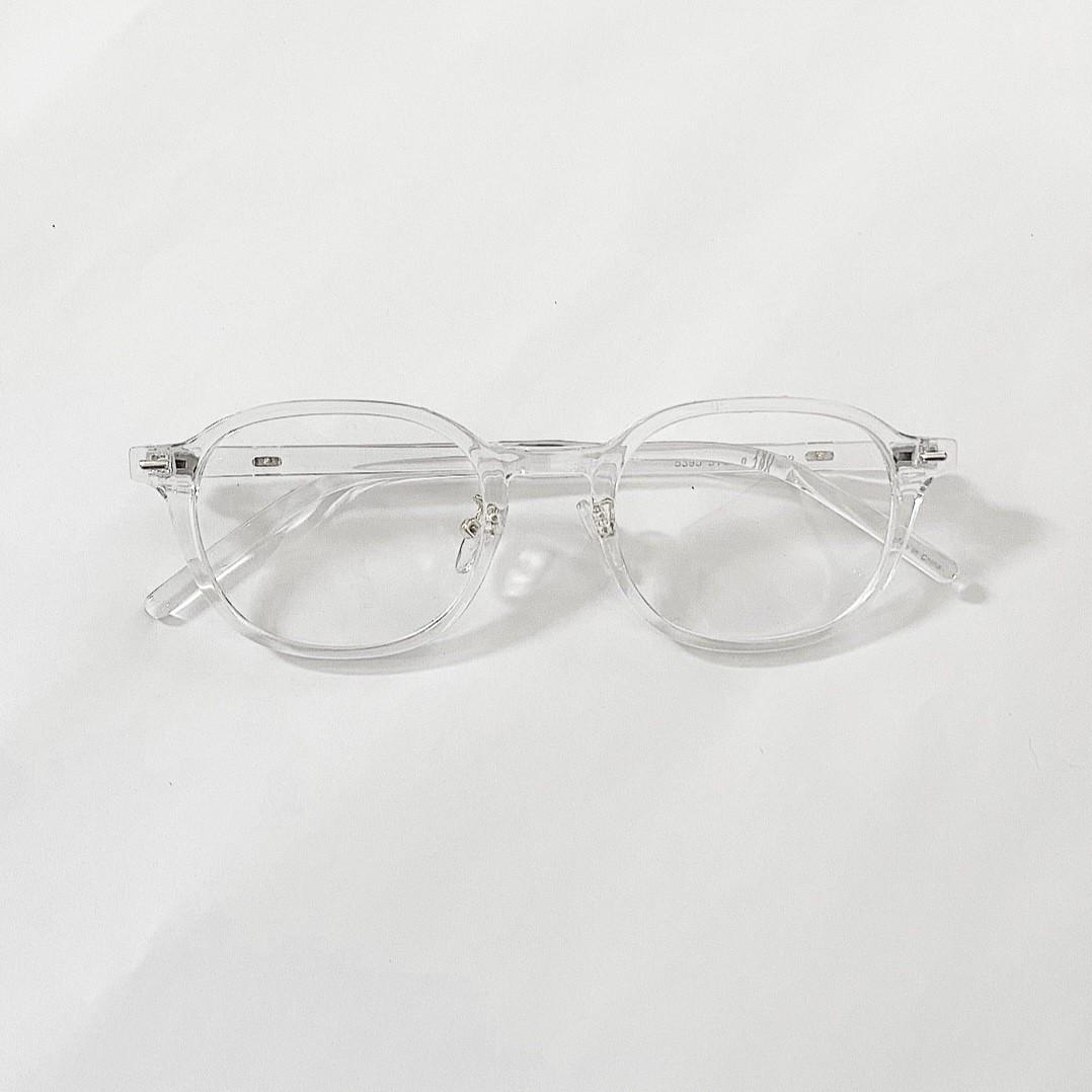 clear eye wear #4