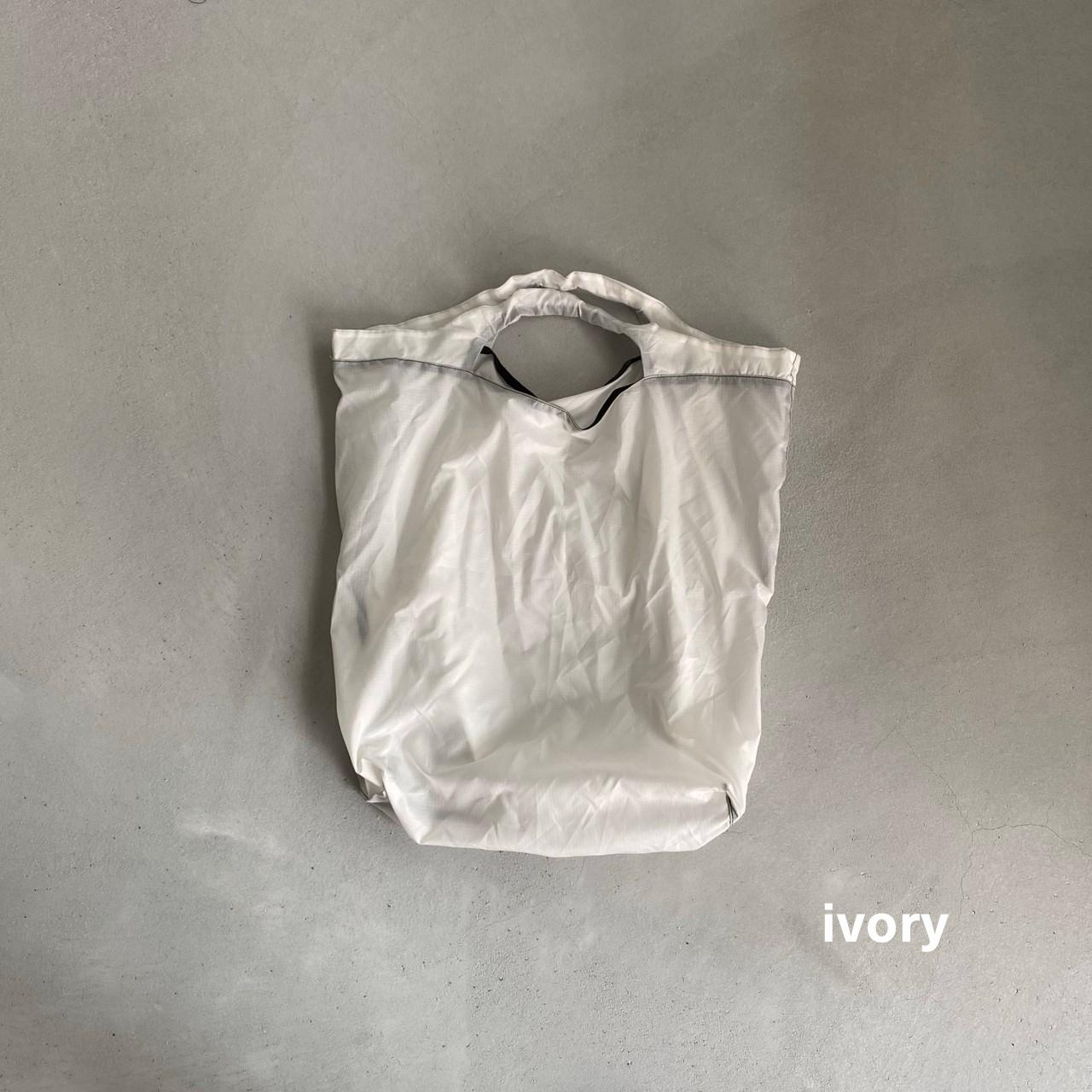 reji bag