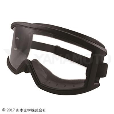 NO.950 保護ゴーグル(スポンジトリム付)