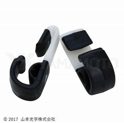 YCP-1 樹脂製ベルトクリップ