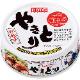 【ホテイフーズ】やきとりたれ味 75g【1ケース(24缶入り)】