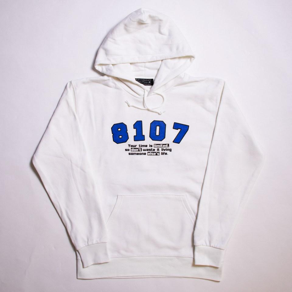 8107-PK