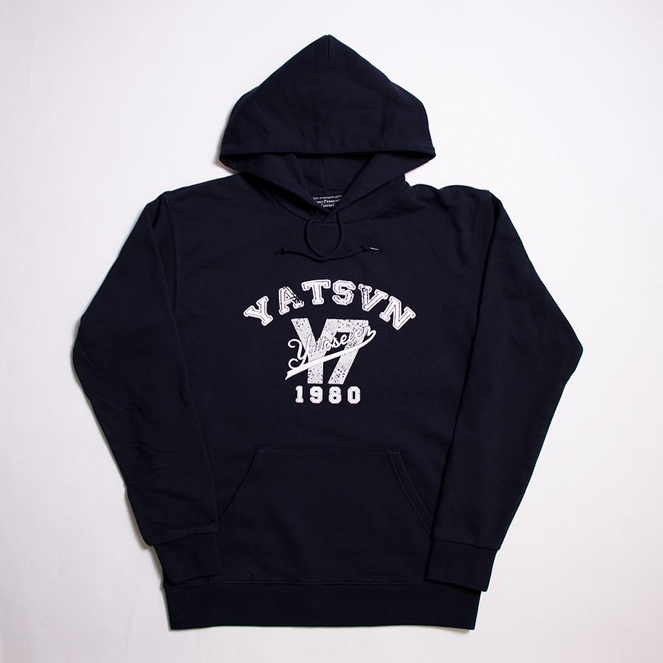 Y7 LOGO-PK