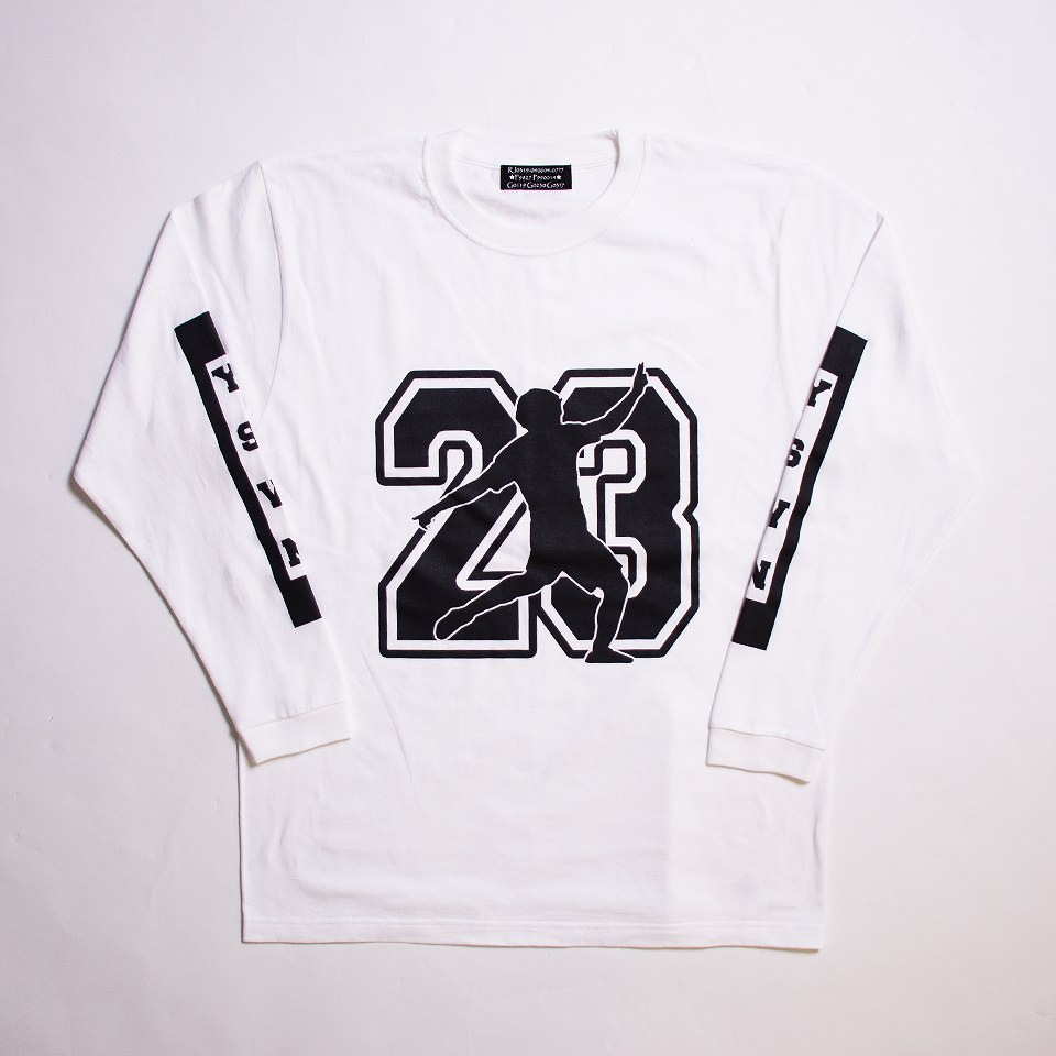 23-LTS
