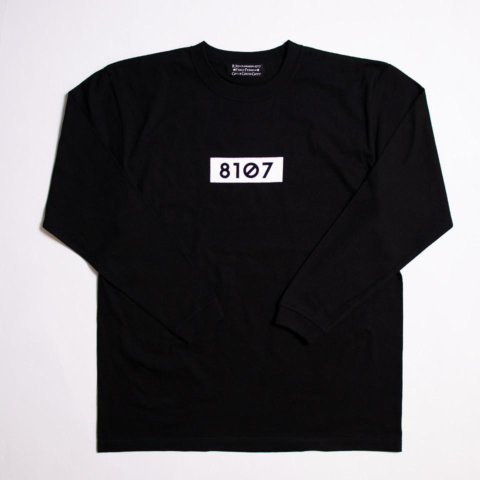 8107-LTS2
