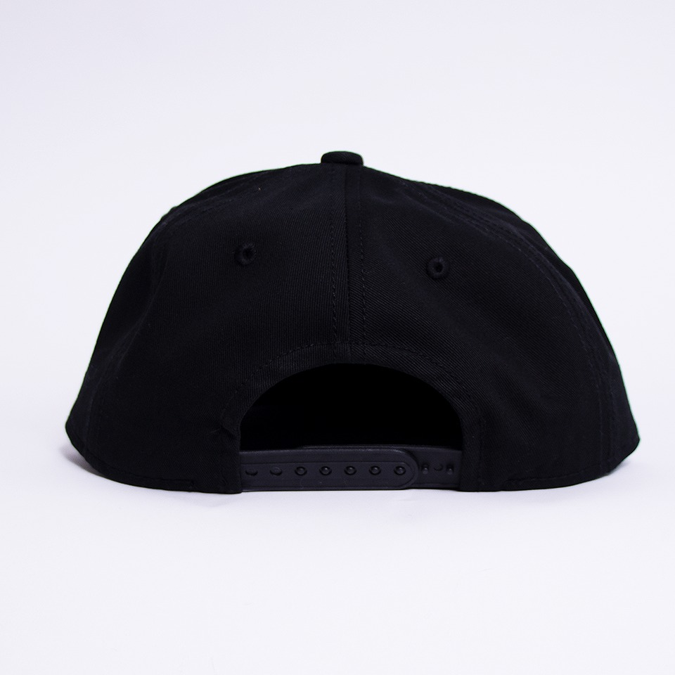 23-SNAPBACK CAP