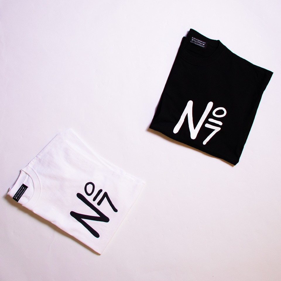 No.7-LTS
