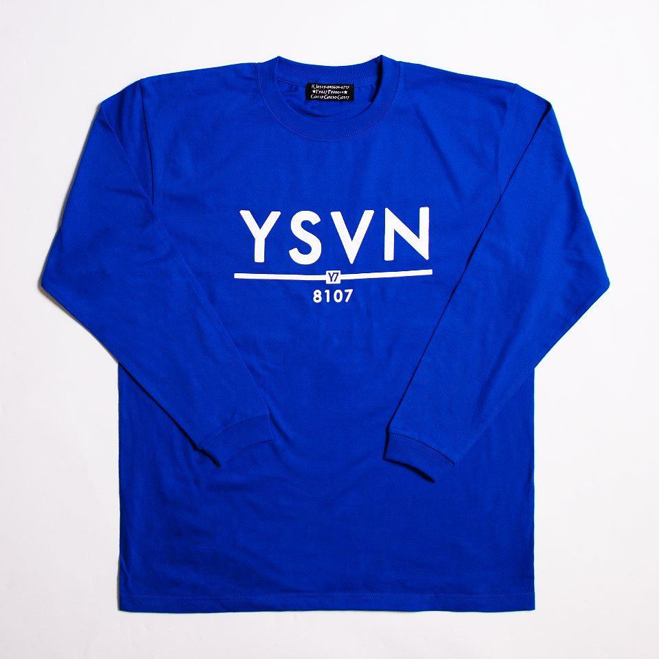 YSVN-LTS