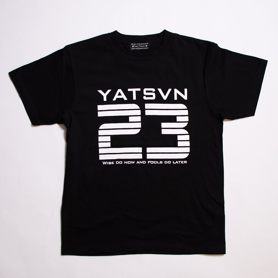 23-TS
