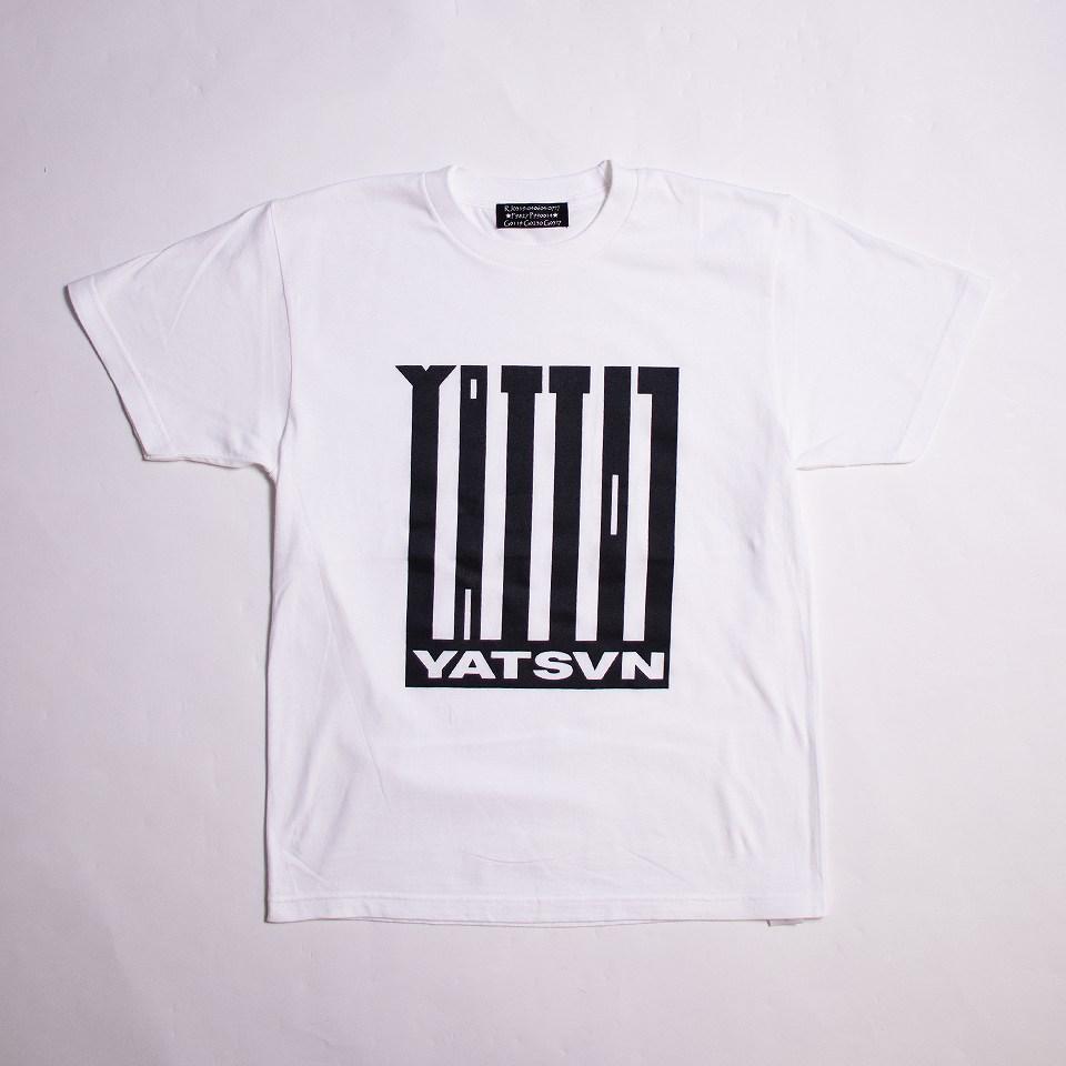 YATSVN-TS
