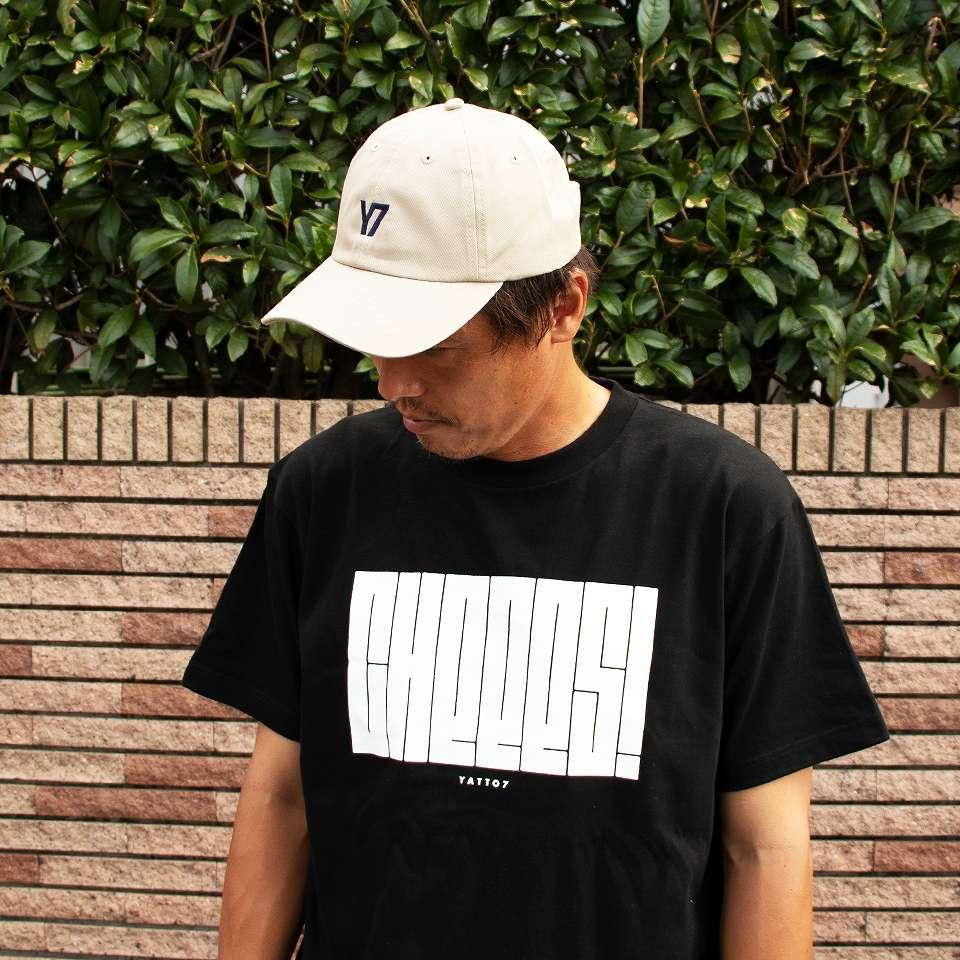 Y7-LOW CAP