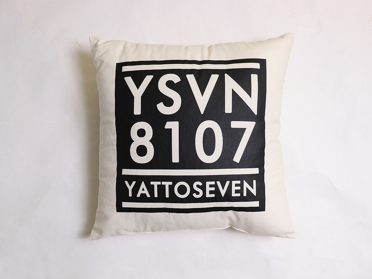 YSVNクッション