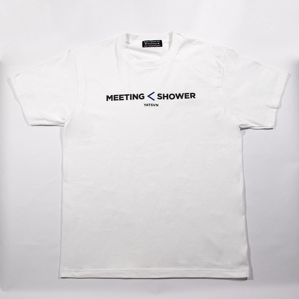 Shower-TS3