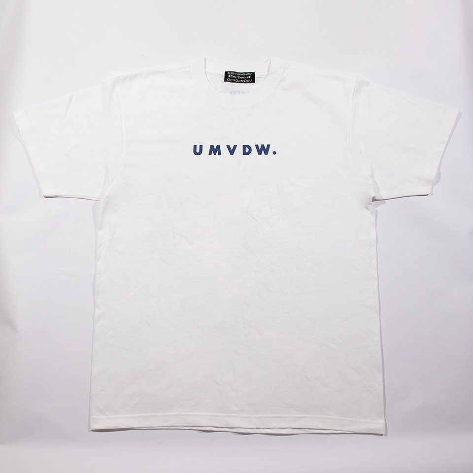 UMVDW-TS