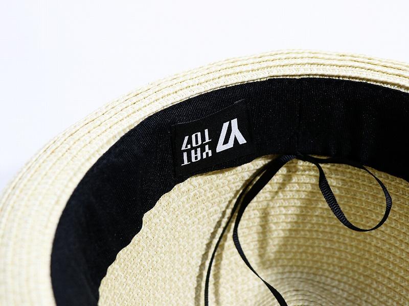 Y7 SUMMER HAT