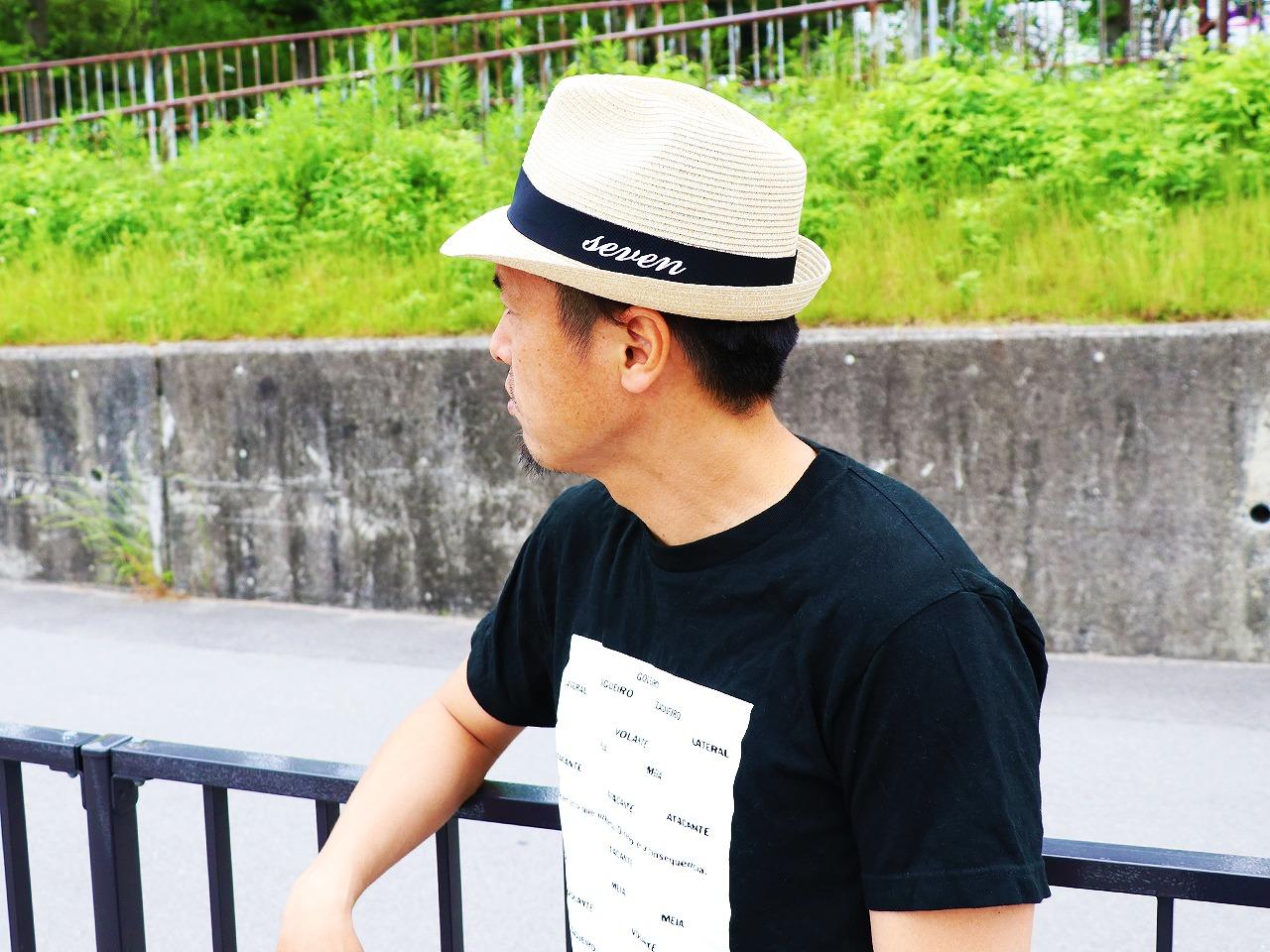 Y7 SUMMER HAT2