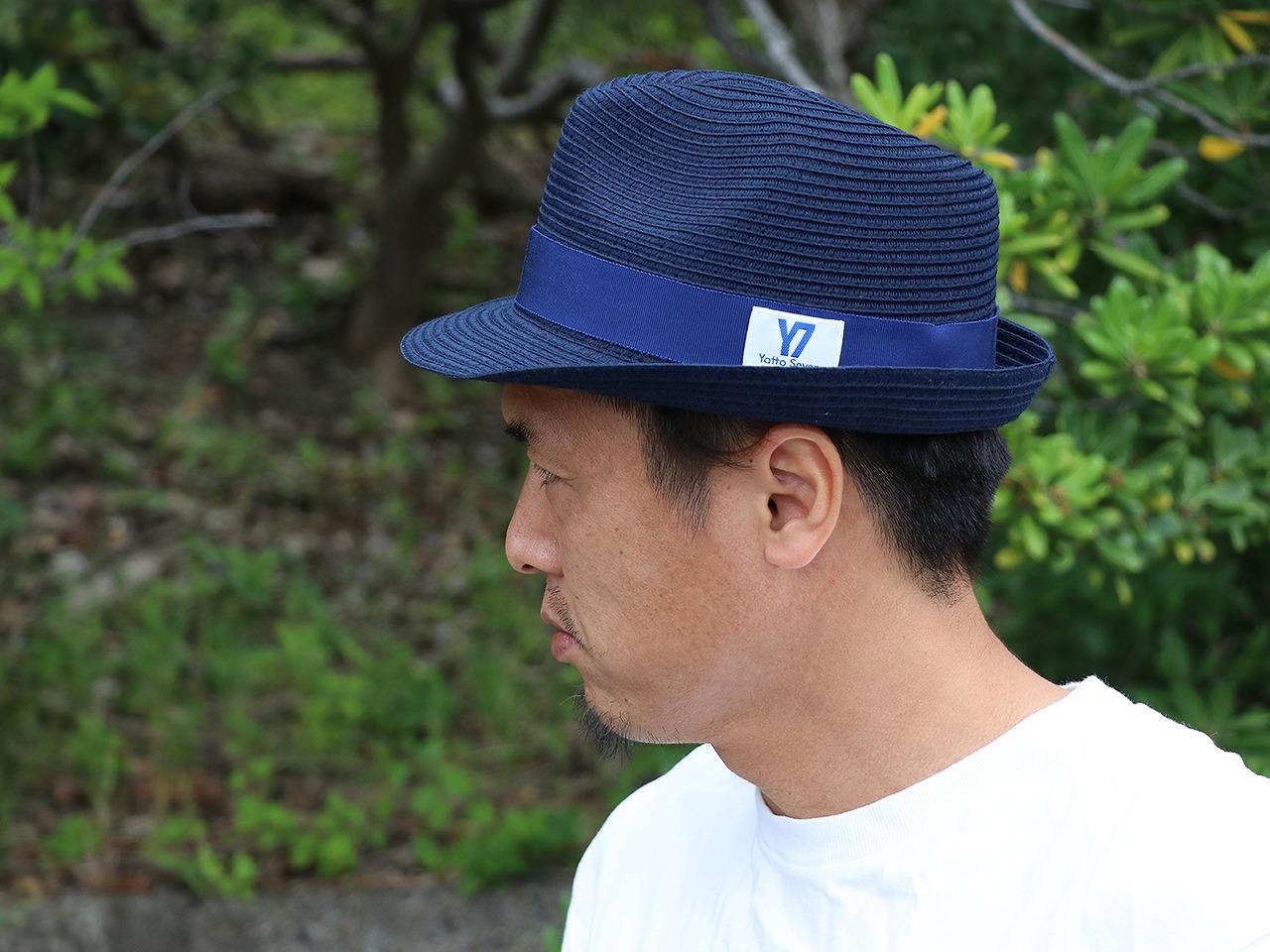 Y7 SUMMER HAT3