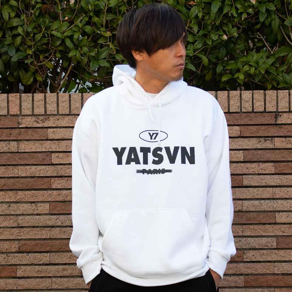 YATSVN-BIG PK