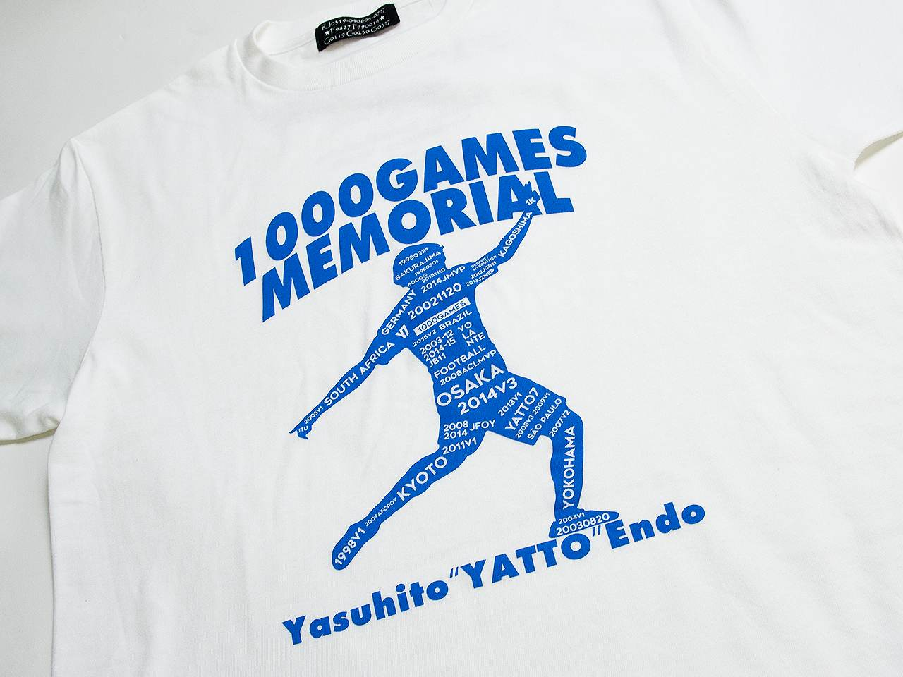 1000GAMES-TS