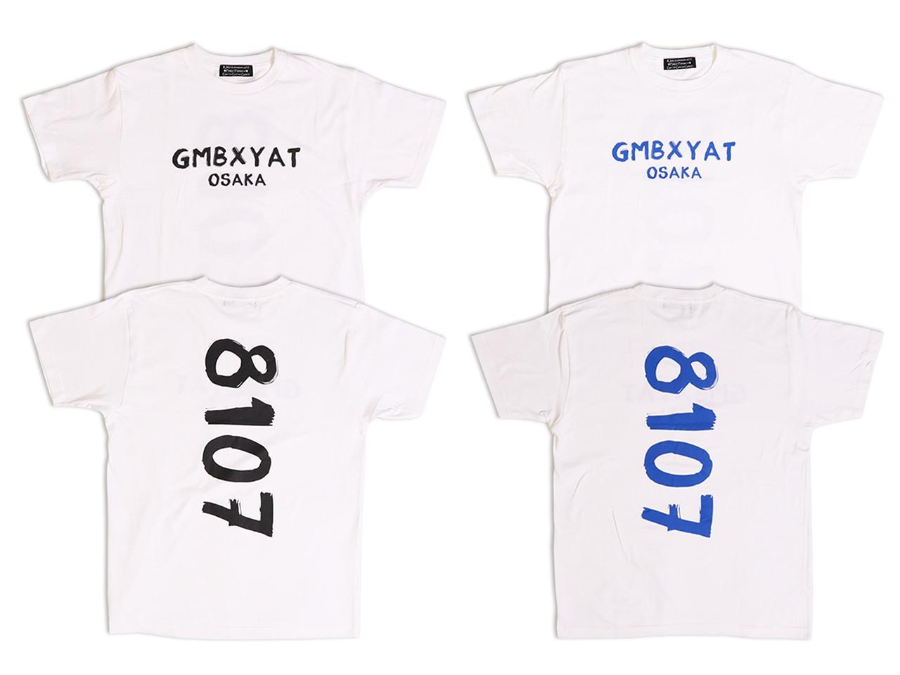 GMBxYAT-TS