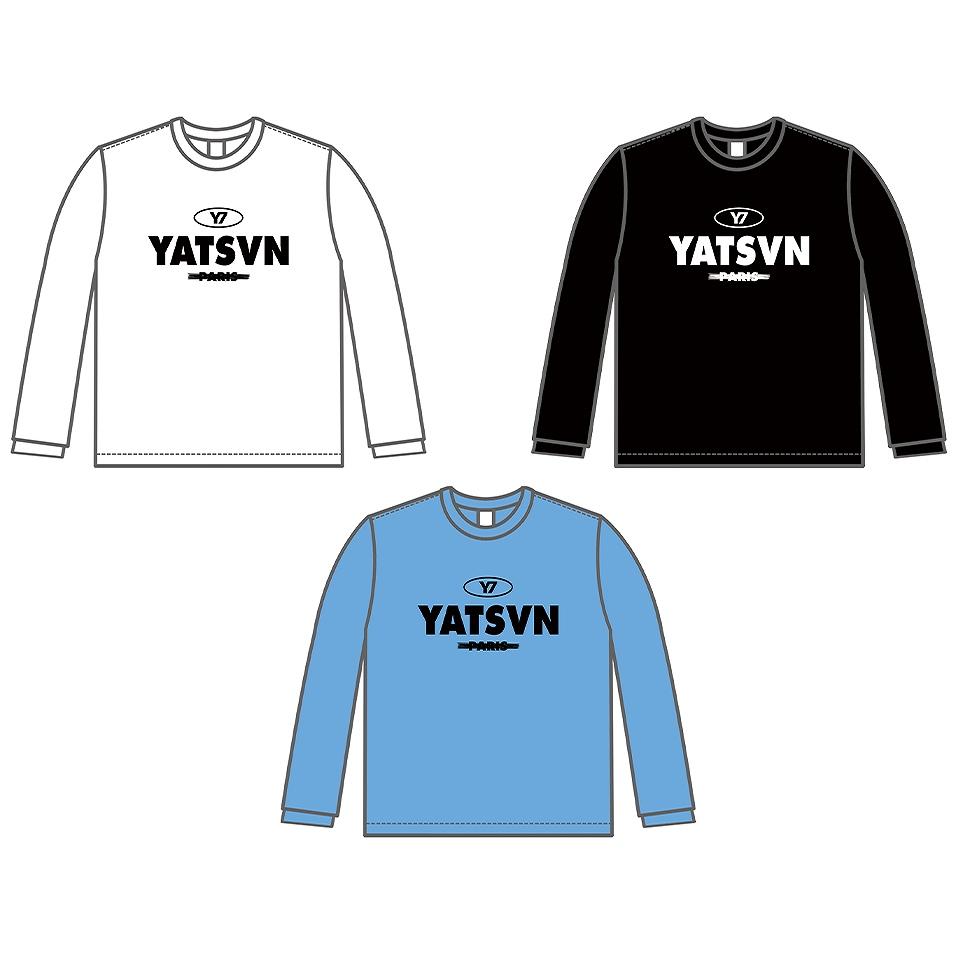 YATSVN-LTS