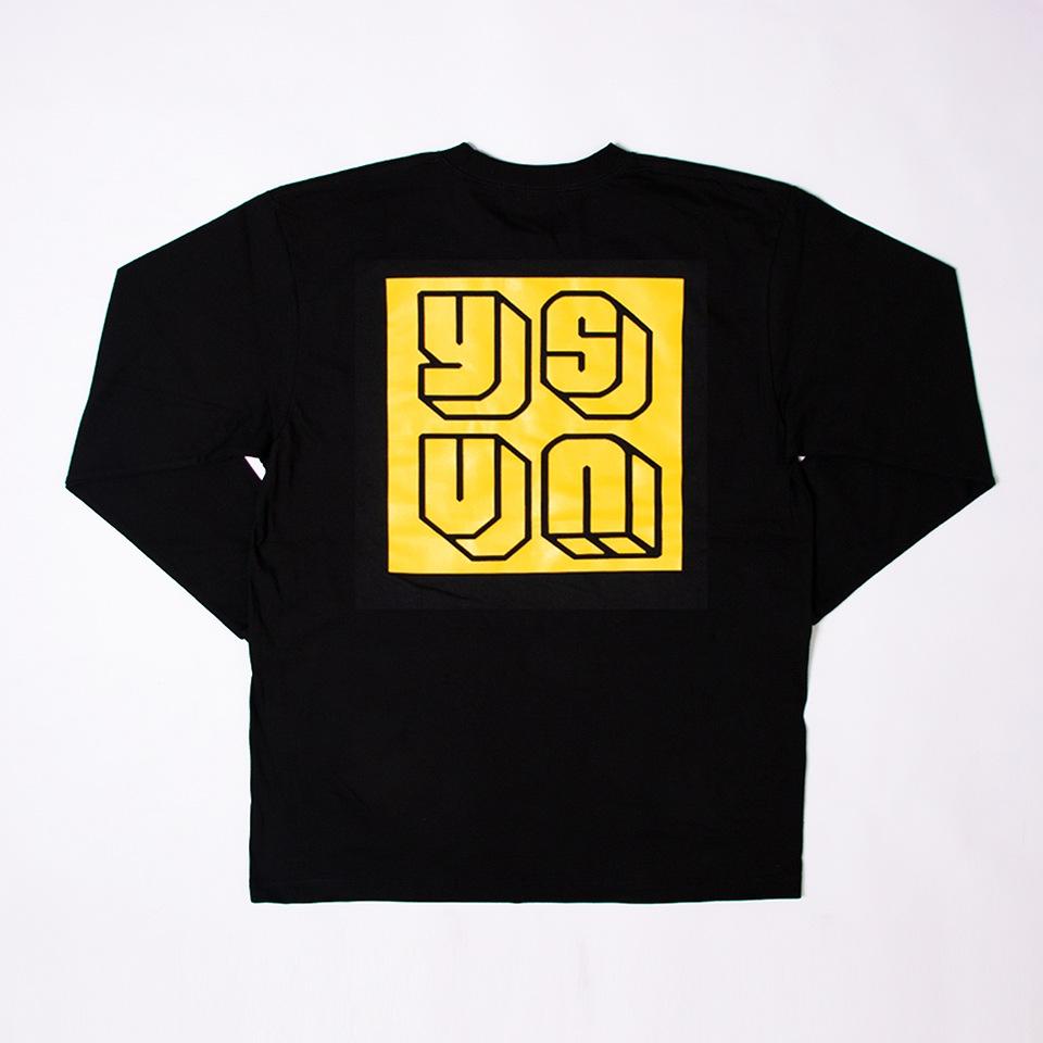 YATSVN-LTS2