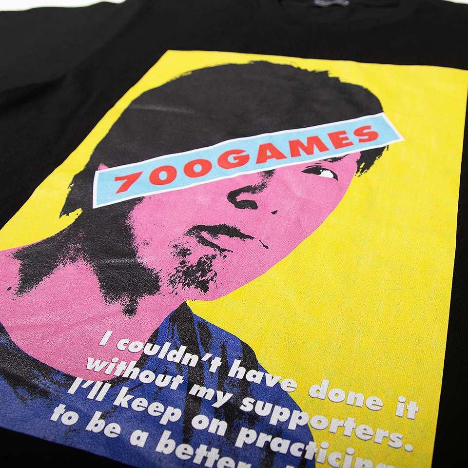700GAMES-TS