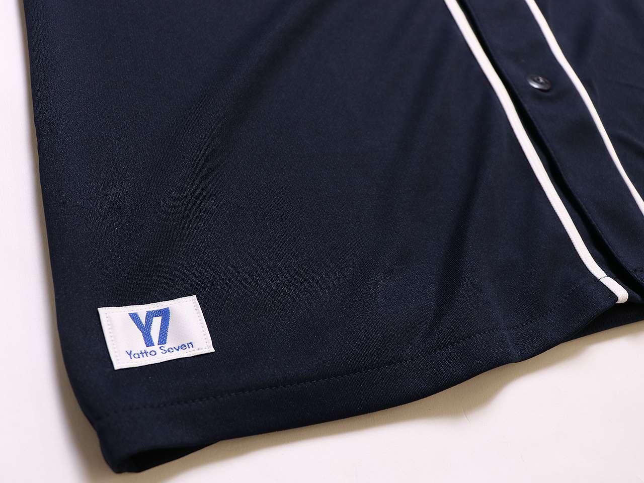 Y7-BB SHIRTS