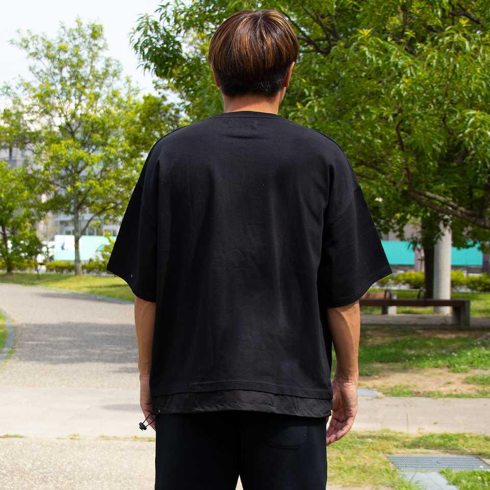 Y7-BIG TS2
