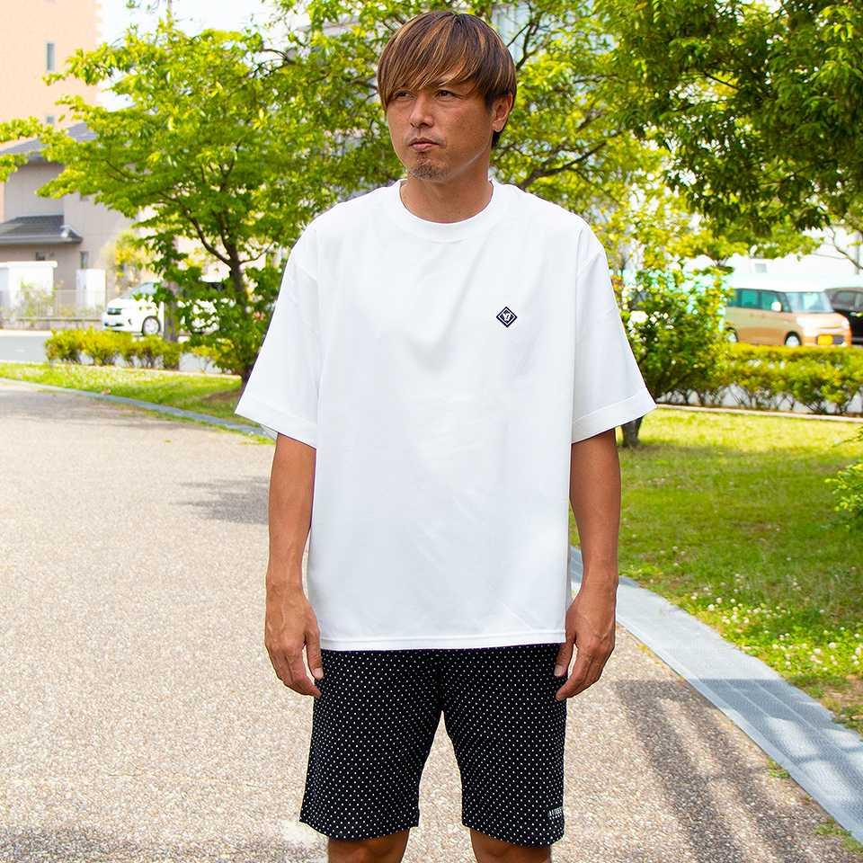 Y7-BIG TS3