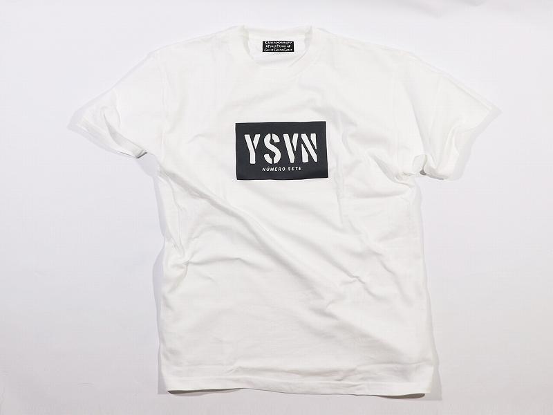 YSVN�-TS