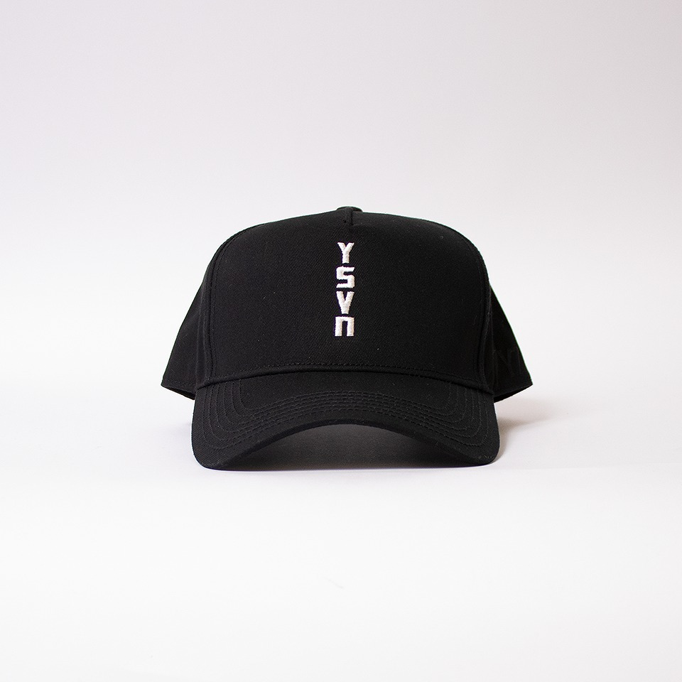 YSVN-5PANEL CAP