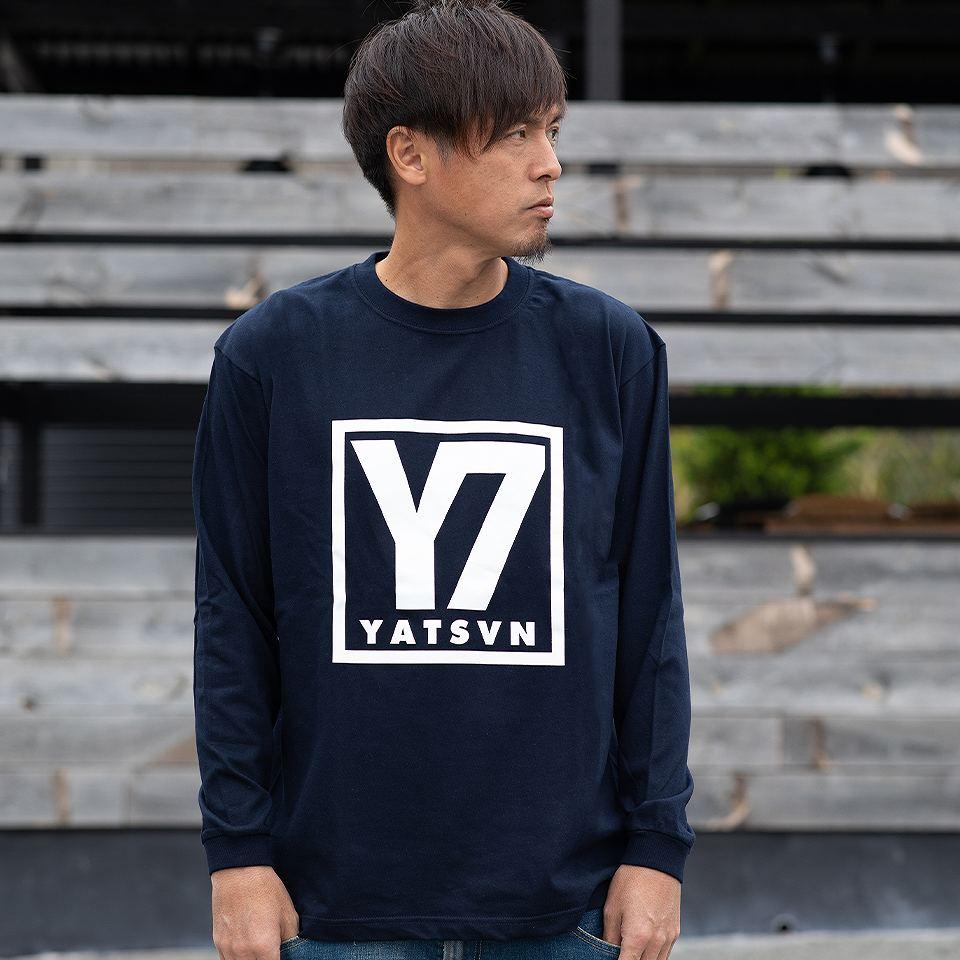 Y7-LTS
