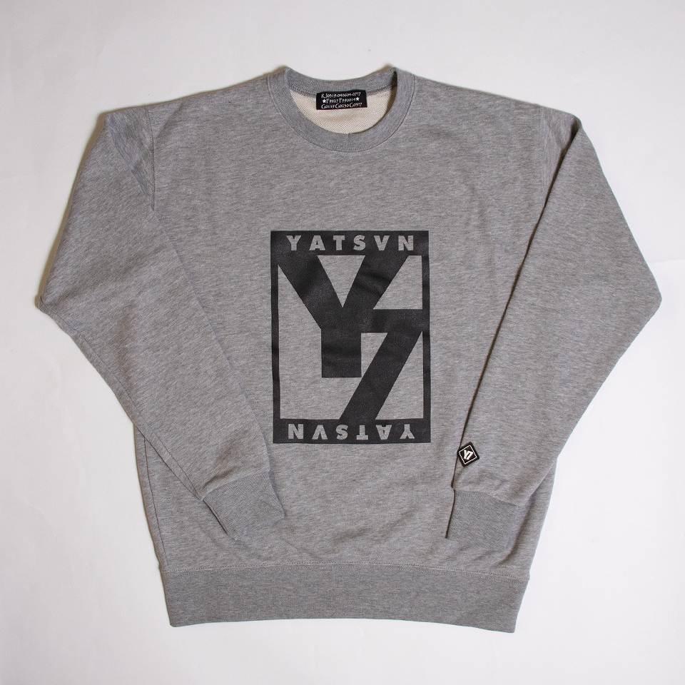 Y7-SWEAT