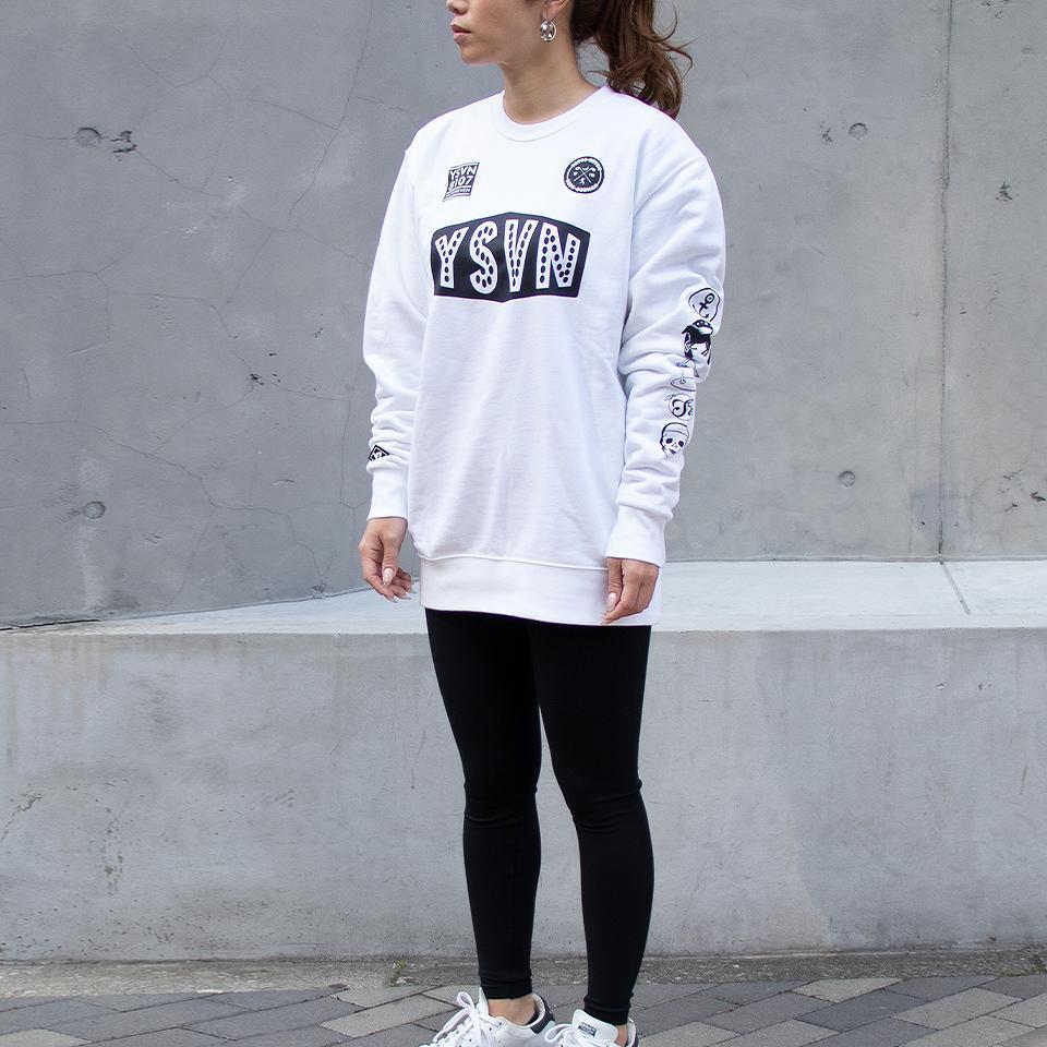 YSVN-SWEAT2
