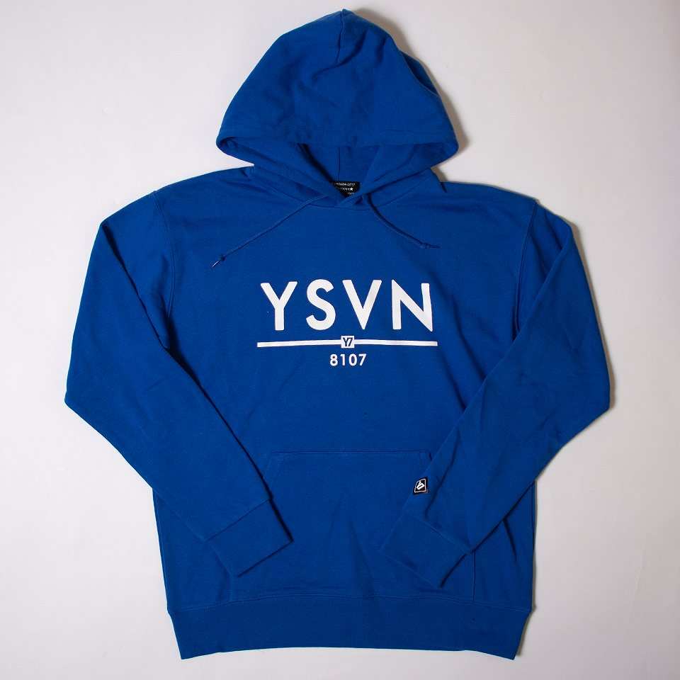 YSVN-PK