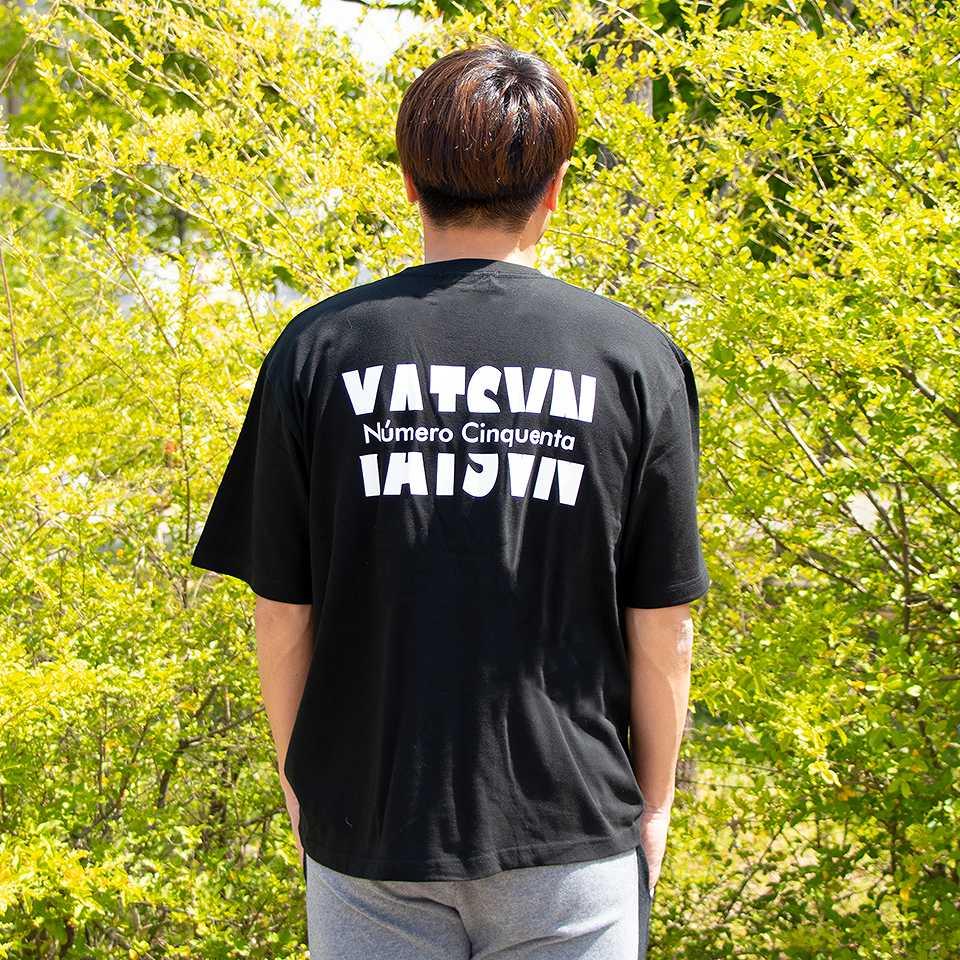 YATSVN-BIG TS2