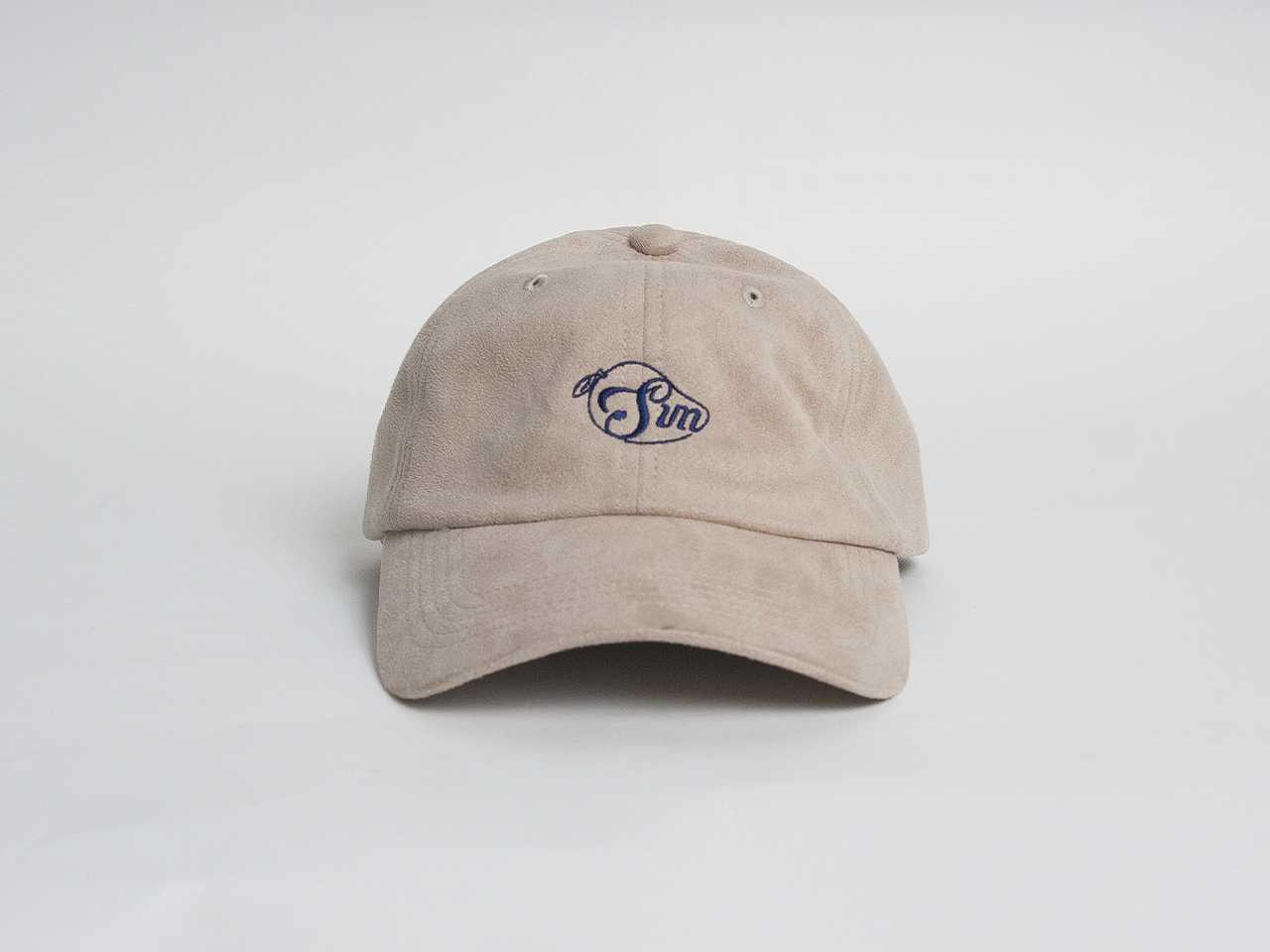 MANGO-6PANEL CAP