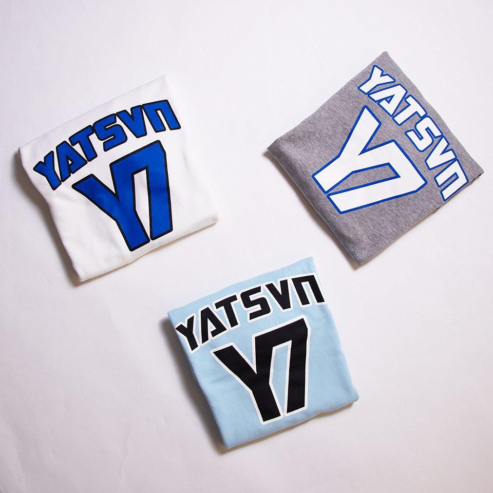 YATSVN-SWEAT