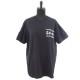 ROCKA FLAME 【 SUGAMO PRISON 】 Tシャツ