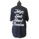 ROCKA FLAME【Tokyo Soul Shout Freedom】Tシャツ