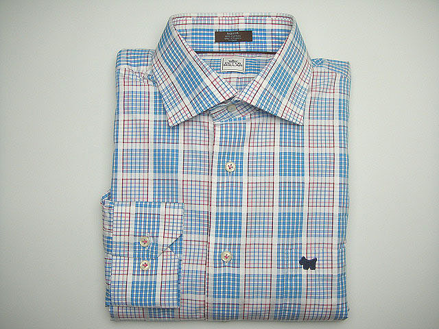 [Gallery]SCOTTY CAMERON LS WNPANE WVN SHIRT - PNK SAND スコッティキャメロン 長袖シャツ