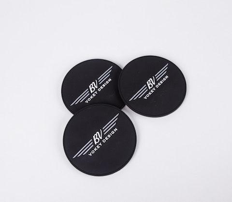 【数量限定品】VOKEY DESIGN Limited Chipping Discs Set ボーケイ チッピングディスク セット