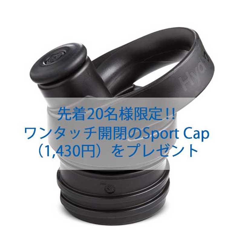 2020 サンクスギビング ステンレス スポーツボトル - 621ml - コバルト スコッティキャメロン&ハイドロフラスク Stainless Steel Sport Bottle - 21 oz -Cobalt SCOTTY CAMERON&Hydro Flask