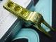 ギャラリー限定 ピボットツールカリフォルニア - イエロー - スコッティキャメロン Gallery Limited Pivot Tool California - Yellow - SCOTTY CAMERON