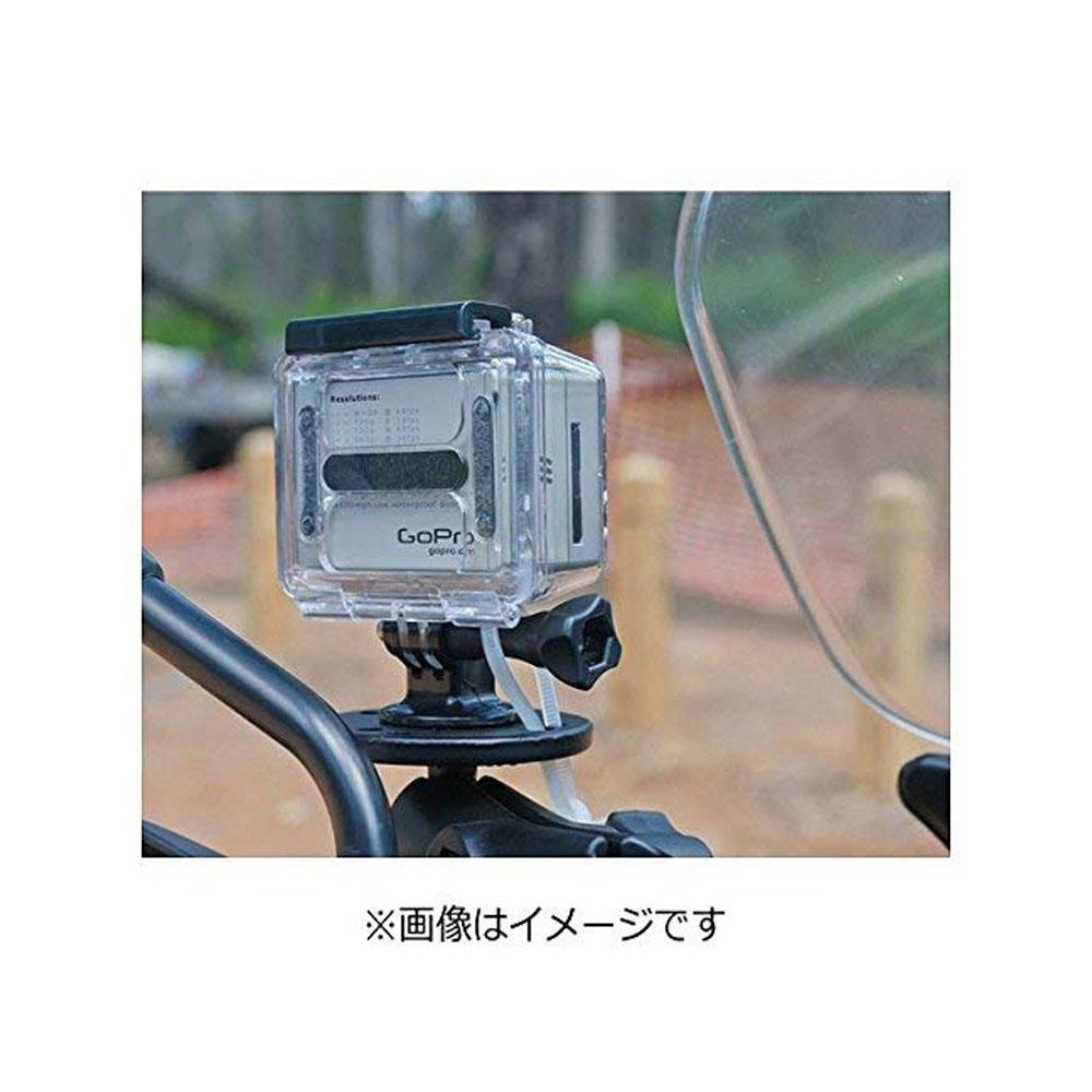 カメラアダプター Lサイズ